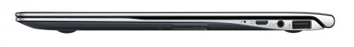 Samsung S9 2012