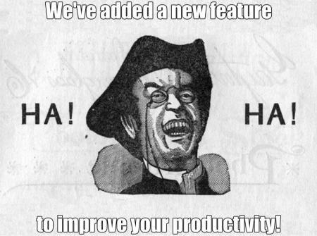 Meme Image Macro Google