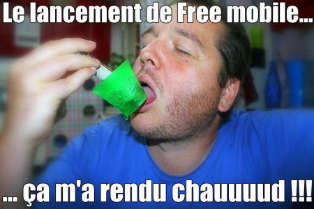 Sebastien Meme