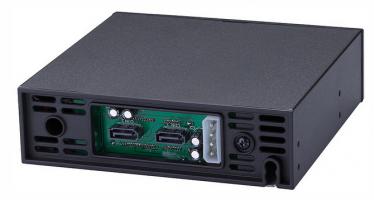 Xilence USB 3.0 station accueil S-ATA