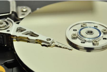 disque dur copie privée