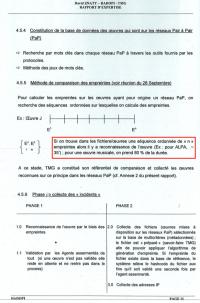 Hadopi rapport ZNATY page 11