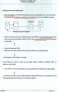 Hadopi rapport ZNATY page 13