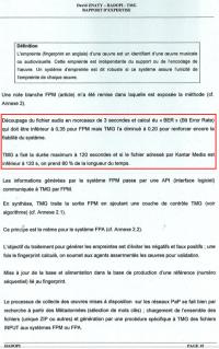 Hadopi rapport ZNATY page 15