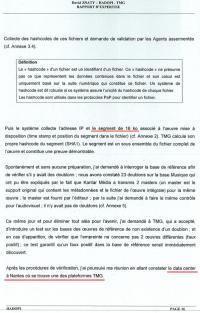 Hadopi rapport ZNATY page 16