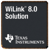 Texas Instruments WiLink 8.0