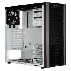 LanCool PC-K56N