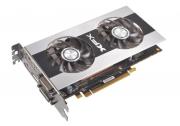 XFX Radeon HD 7750 7770