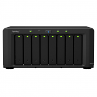 ds1811+ synology