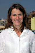 Aurélie Filippetti Wikimedia Commons