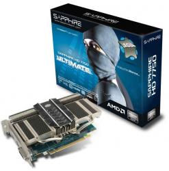 Sapphire HD 7750 Ultimate