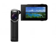Sony HDR GW55VE