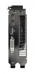 Asus Radeon HD 7850