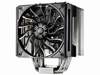 Cooler Master TPC 812XS