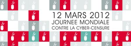 RSF cybercensure