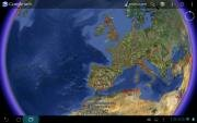Google Earth Android 6.2
