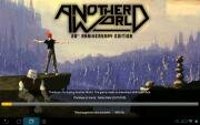 Another World Android PCi Labs