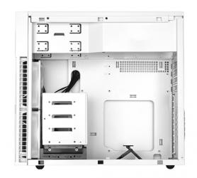 SilverStone SST-PS07W