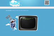HubiC OVH Publication