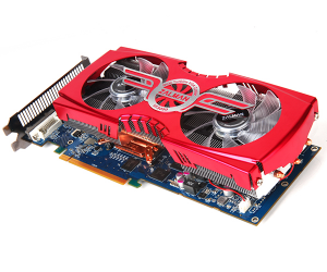 Zalman HD7950-Z VF3000 LED