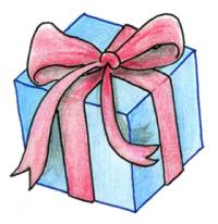 dropbox cadeau
