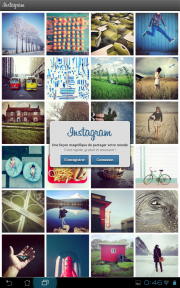 instagram tablette 1.0.3