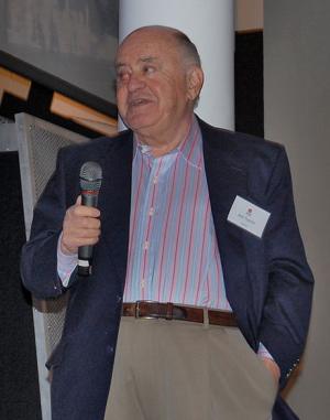 Jack Tramiel Commodore Atari
