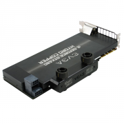 EVGA GTX 680 hydrocopper