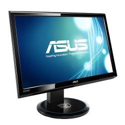 Asus VG23AH moniteur 3D