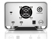 GTechnology G-RAID