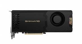 Gainward GTX 680 GeForce