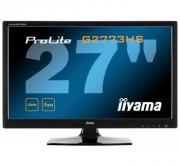 G2773HS Iiyama