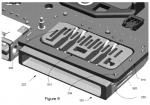 apple brevets connecteur