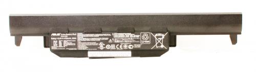 ASUS K75VM batterie