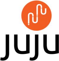 Ubuntu Juju Logo