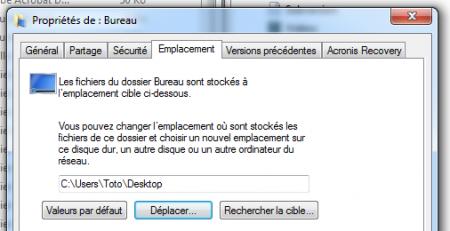 Bureau Astuce LSE