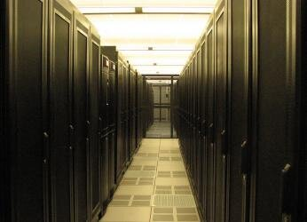 data center flickr