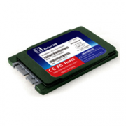 SSD RunCore InVincible