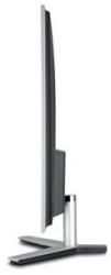 Viewsonic VX2460h-LED