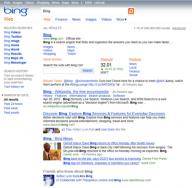 Bing ancien