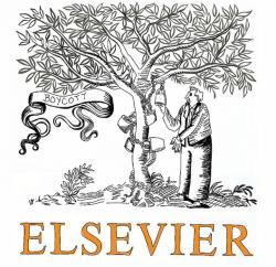 boycott elsevier cc Flickr