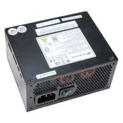 Lian Li PC-Q09FN