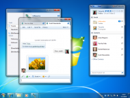 trillian windows 5