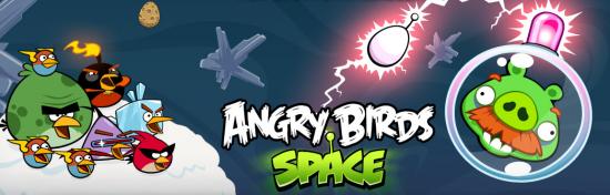 angry birds 1 milliard