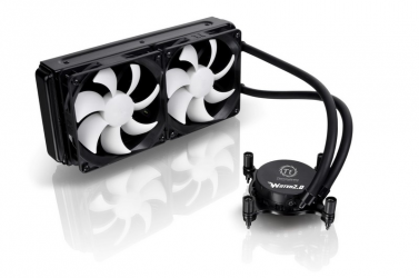 Thermaltake Water 2.0 Extreme