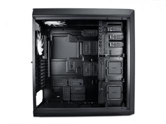 NZXT Switch 810