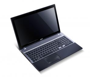 Acer portable trinity