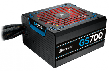 Corsair GS Series
