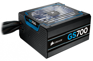 Corsair GS Series