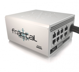 Fractal Design Newton R3
